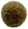 Inger-Zitrone-Trüffel