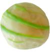 Basilikum-Limette-Trüffel