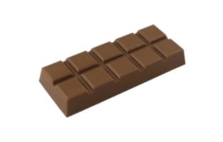 Salzkaramell Schokolade